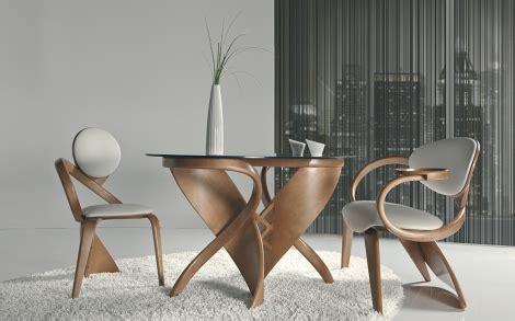 Massivholzmöbel Badezimmer by Essgruppe Design Bestseller Shop F 252 R M 246 Bel Und Einrichtungen