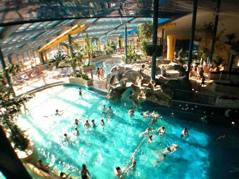 galaxsea freizeitbad jena jena preise und bewertungen - Jena Schwimmbad