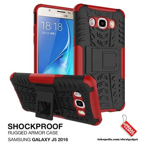 Samsung Galaxy E5 Rugged Shockproof Armor Hybrid Soft 2 jual samsung galaxy j5 2016 rugged shockproof armor hybrid soft di lapak acc gadget