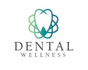 Wellness Dental Dental Wellness Designed By Disenolopez Brandcrowd