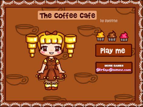 les jeux de fille et de cuisine jeux de cuisine jeu d habillage 233 ducatif fille gratuit