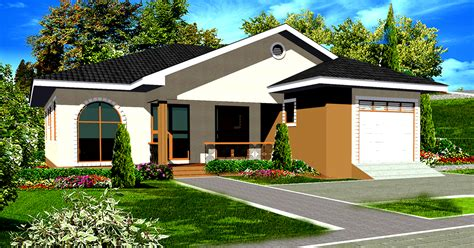 ghana home plans ghana house plans tutu house plan