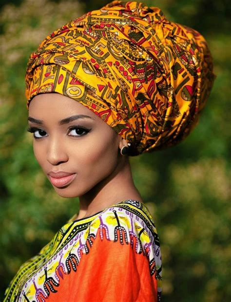 25 best ideas about african women on pinterest african