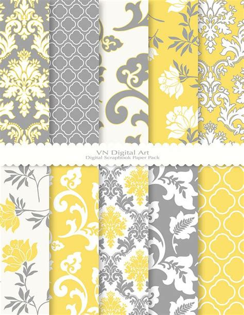 wallpaper grey yellow scenery wallpaper wallpaper yellow and gray