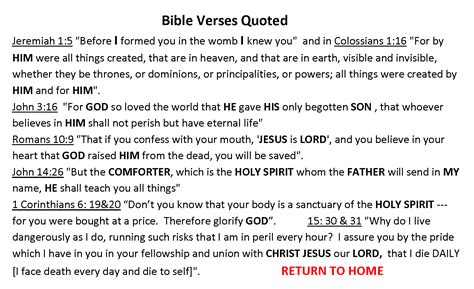 bible verses about divorce to comfort biblical quotes about the trinity quotesgram