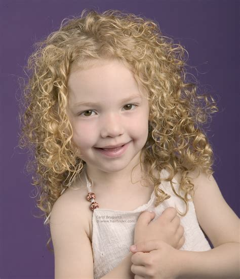 the top 10 best blogs on curly hairstyles for men top 10 curly hairstyles for kids