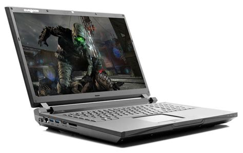 Strong Coler For Laptop And Notbook eurocom announces the x3 gaming notebook techpowerup forums