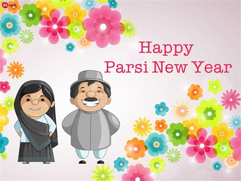 significance during new year parsi new year in 28 images parsi new year 2016