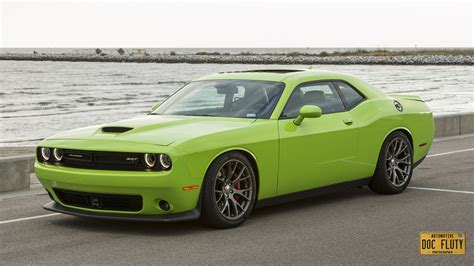 lowered cars lowered 2015 dodge challenger srt 392 looks sweet but