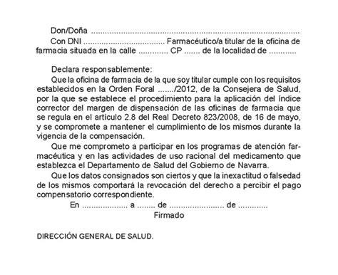 modelo de solicitud de declaraci n de deterioro u obsolescencia orden foral 71 2012 de 18 de septiembre de la consejera