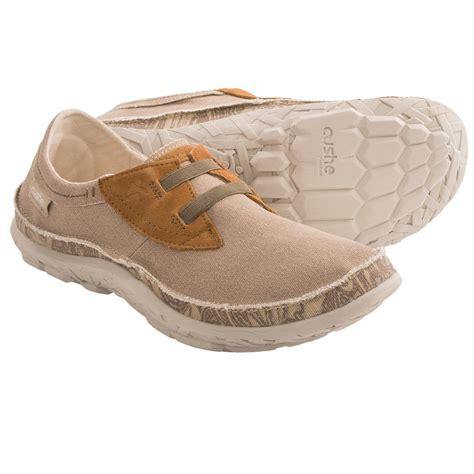 house shoes for men cushe beach house slipper shoes for men 8477u save 53
