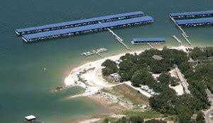 lake austin boat slip rental lakeway marinas austin tx west beach marina