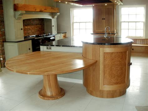 Cabinet Makers Coxwold Cabinet Makers Thirsk Furniture Trail