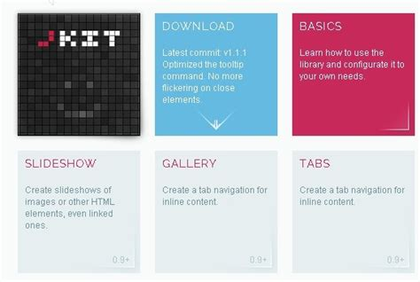 jquery ui layout full screen jquery plugin to create a fullscreen hero header