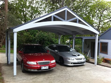 timber carports discover the of timber carports