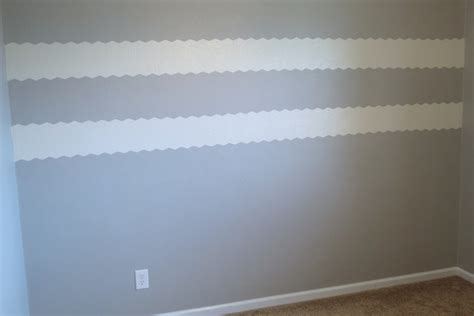painting stripes on textured walls painting chevron stripes on textured walls newlywoodwards