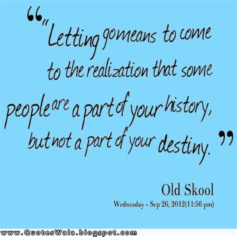 Letting Go Quotes Quotes About Letting Go Quotesgram