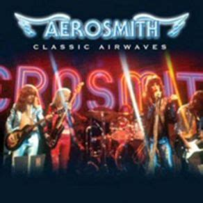 Aerosmith Unplugged 1990 1cd 2017 classic airwaves the best of aerosmith broadcasting live aerosmith mp3 buy tracklist