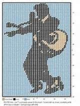cross stitch pattern elvis 1968 concert pdf new cross stitch pattern elvis 1968 concert pdf new