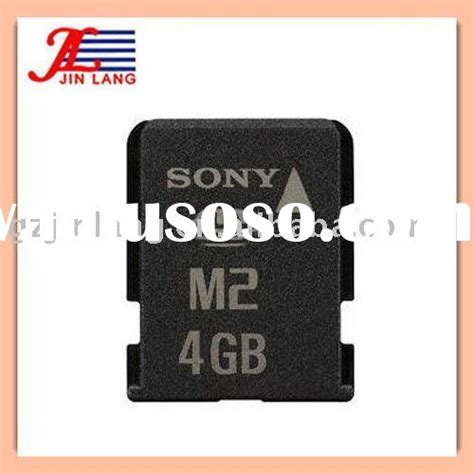 Memory Card M2 4gb sony digital prices in bahrain sony digital prices in bahrain manufacturers in