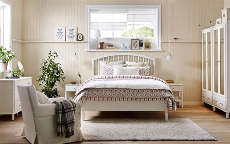 Bedroom Gallery Ikea Ikea Bedroom Ideas Explore Our Bedroom Ideas