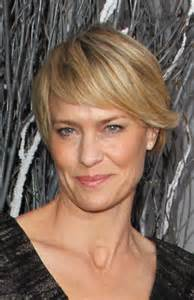 wright hair 222 best robin wright images on pinterest