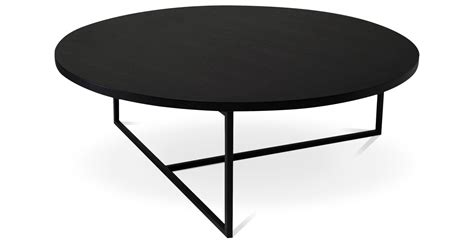 black coffee table set sheffield black coffee table sets buethe org