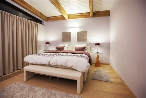 big ideas for small bedrooms big ideas for small bedrooms