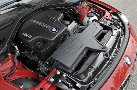bmw  series  sport review autocar