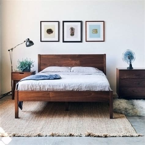 fancy headboards for beds fancy berkeley bedframe headboard by hedge house
