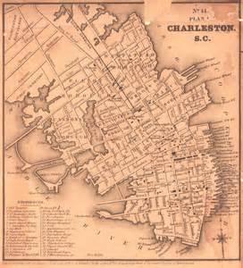 charleston carolina map file 1849 map of charleston south carolina jpeg