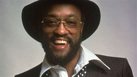 philly soul singer billy paul dies at 81 manager nbc 10 quot me and mrs jones quot singer billy paul dead at 81 pride news