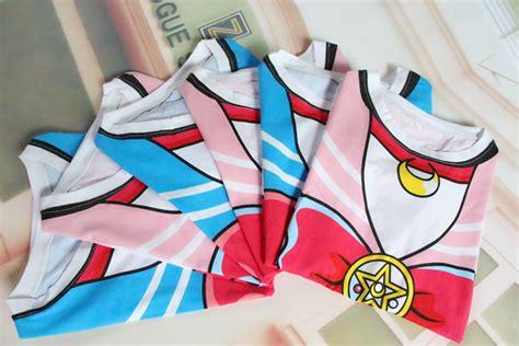 Yakult Kawaii Japanese Harajuku Tshirt japanese harajuku bowknot t shirt 183 asian kawaii