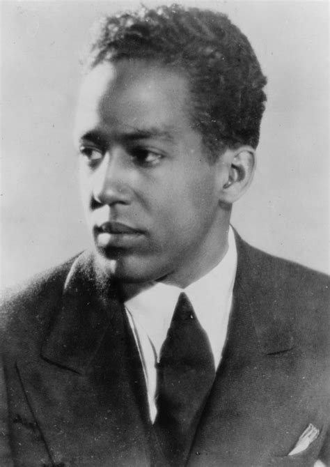 langston hughes biography edu missing from history langston hughes the man who went to