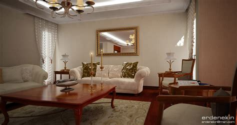 classic interior design classic interior design