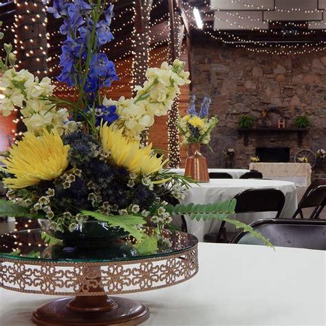 birdcage floral centerpiece diy copper birdcage floral centerpieces mid south