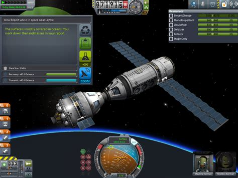 solar lights not working forum why are my solar panels not working on the jool system