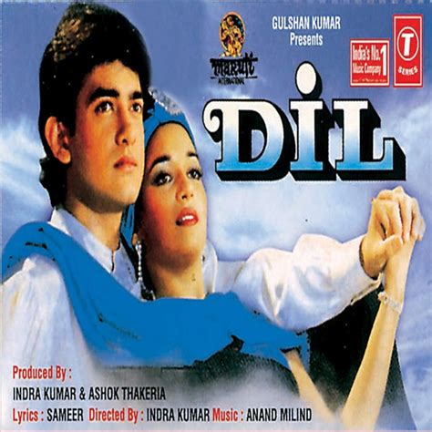 film india dil image gallery dil movie