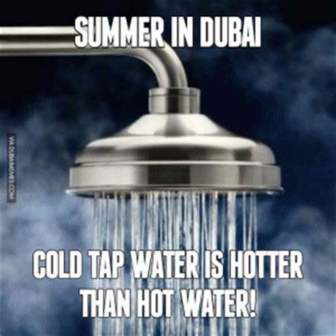 funny hot temperature jokes hot water jokes kappit