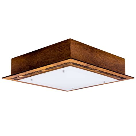 square ceiling light fixture square ceiling light fixture by lightology collection lc