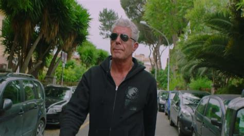 anthony bourdain parts unknown u0027 bourdain explores the real rome cnn