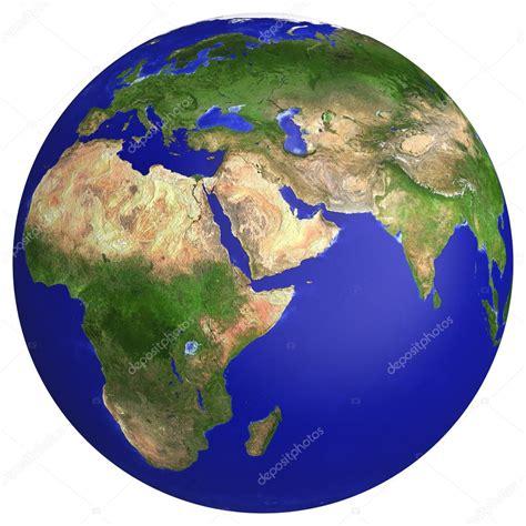 descargar globe maps mapa de planeta tierra planeta foto de stock 169 shtanzman