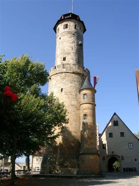 standesamt altenburg fotos altenburg 96047 bamberg