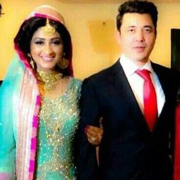 pakistani film actress deeba daughter actress deeba daughter madiha she also a great actress