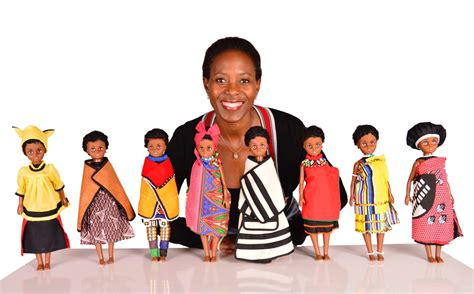 black doll in south africa 11 beautiful black dolls beyond and doc mcstuffins
