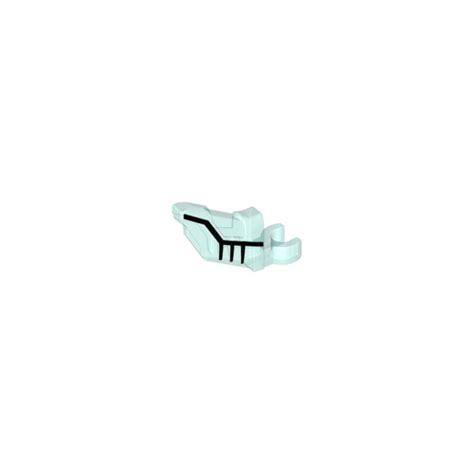 lego figure holder lego minifigure wing with holder 11597 brick owl