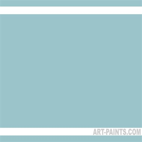 sky blue plaid acrylic paints 465 sky blue paint sky blue color folk plaid paint