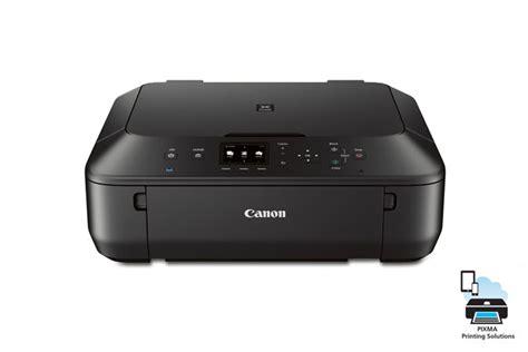 canon printer templates gallery templates design ideas