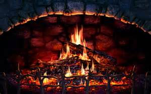 kamin hintergrund fireplace background wallpapeers win10 themes