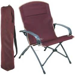 wholesale deluxe arm chair w removable beverage holder